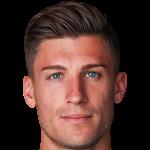 Florian Jamnig profile photo