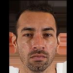 Paulo Vinicius profile photo