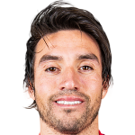 Nicolás Gaitán profile photo