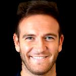 Capel profile photo