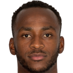 Saido Berahino Profile Photo