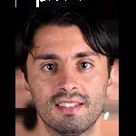 Rui Pedro Profile Photo