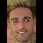 Miguel Lopes profile photo