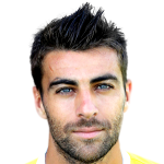 André Santos profile photo