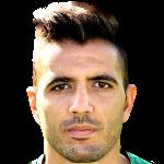 Zé Manuel profile photo