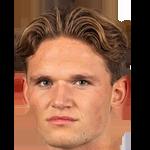 Teun van Grunsven profile photo