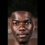 Jamal Amofa profile photo