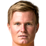 Christopher Knett profile photo