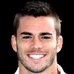 Fábio Nunes profile photo