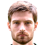 Stanislav Kritsyuk profile photo