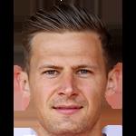 Mario Grgic profile photo