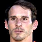 António Filipe profile photo
