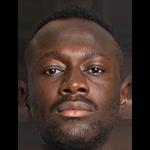 Balakiyem Takougnadi profile photo