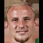 Evan Rottier profile photo