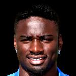 Abel Camará Profile Photo