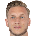 Michael Huber profile photo