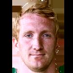 Ingo Klemen profile photo