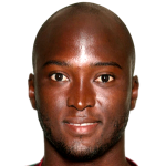 Danilo Pereira profile photo