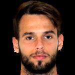 Profile photo of Miguel Lourenço