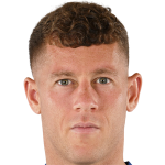 Ross Barkley face