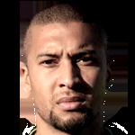 Profile photo of Gianni Zuiverloon