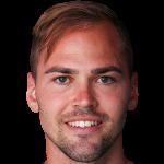 Alexander Gründler profile photo