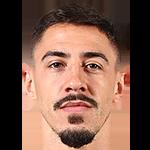 André Simões profile photo