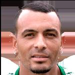 Diego Galo profile photo
