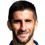 Luís Silva profile photo