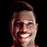 Aldair Profile Photo