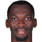 Simeon Nwankwo profile photo