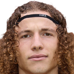 Tim Civeja profile photo