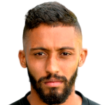 César Martins profile photo