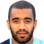 Profile photo of Zouhair Laaroubi