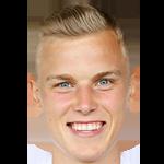 Sven Sprangler profile photo