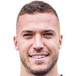 Lukas Tursch profile photo