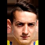 David Stec profile photo