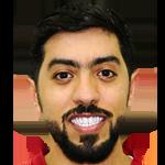 Ali Khamis profile photo