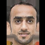 Jasim Ali profile photo