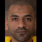 Mansour Al Blooshi profile photo