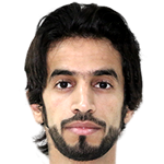 Mohamed Al Antali profile photo