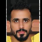 Hamad Mohammad profile photo