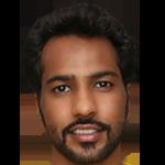 Salem Al Azeezi profile photo