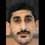 Sultan Al Ghafri photo