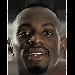 Paul-José Mpoku profile photo