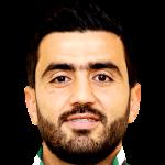 Ahmed Jahouh Profile Photo