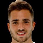 José Salinas profile photo