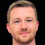 Luke Gallagher profile photo