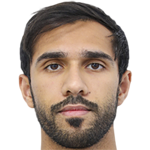 Habib Al Fardan profile photo