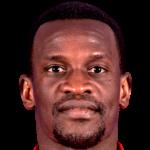 Ibrahima Touré profile photo